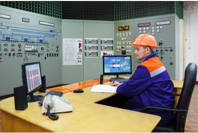 AMOT Products that Support Remote Monitoring of Equipment