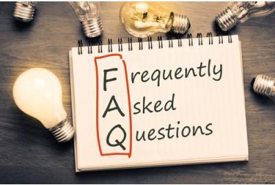 diesel engine safety FAQs