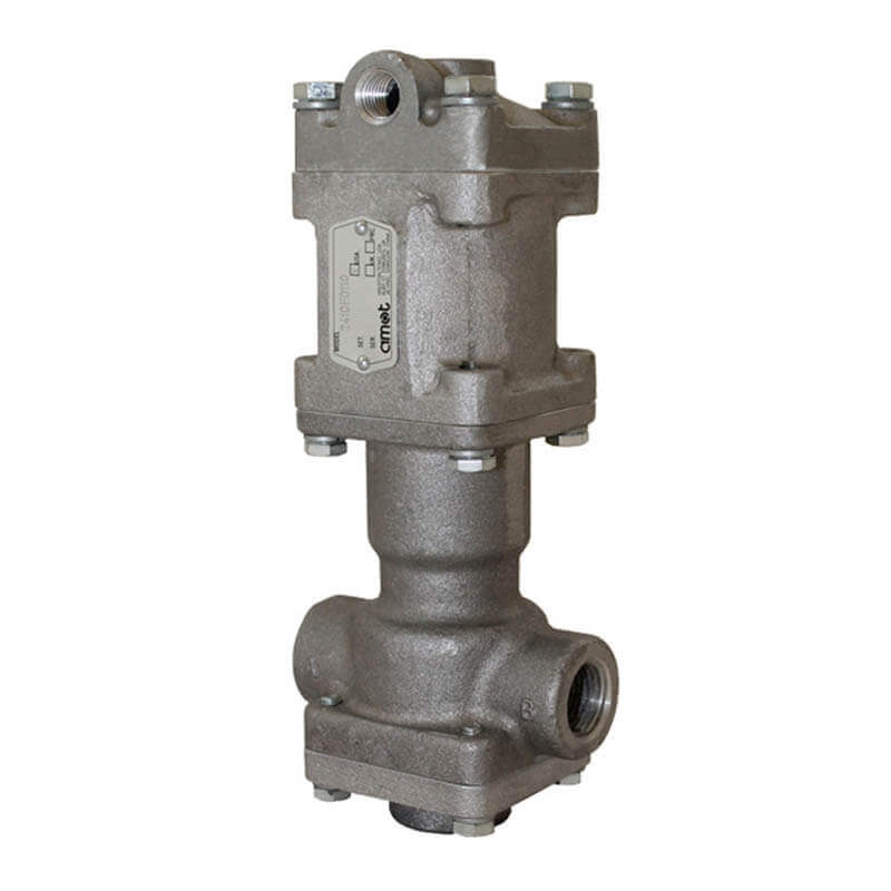 Diesel Fuel Shutoff