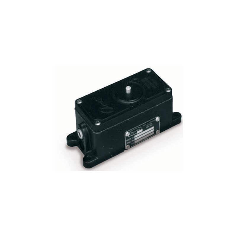 Vibration Switches & Valves