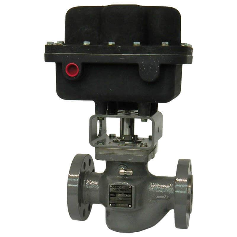 Fuel Gas Metering