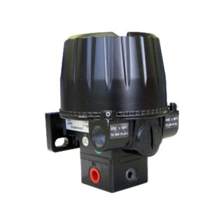 8064C Electro/Pneumatic (I/P) Converter
