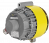 ASX-310 24V/25A Tri-Certified Self-Exciting Flameproof Alternator