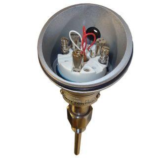 8060 3-Wire PT100 Temperature Sensor