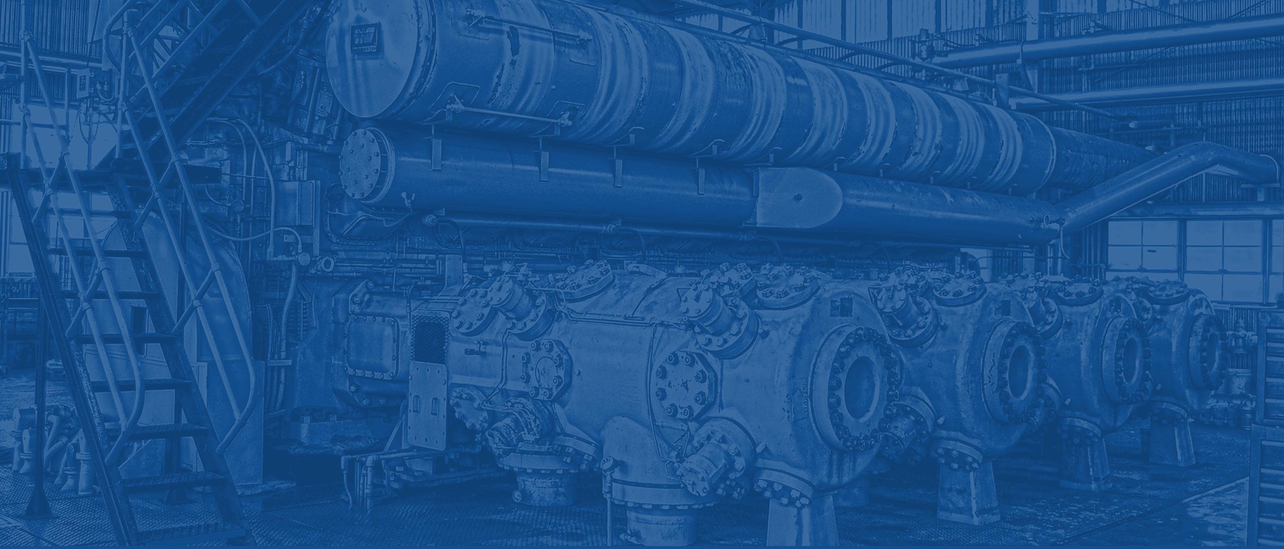 Compressor Temperature Control Valve Manufacturer