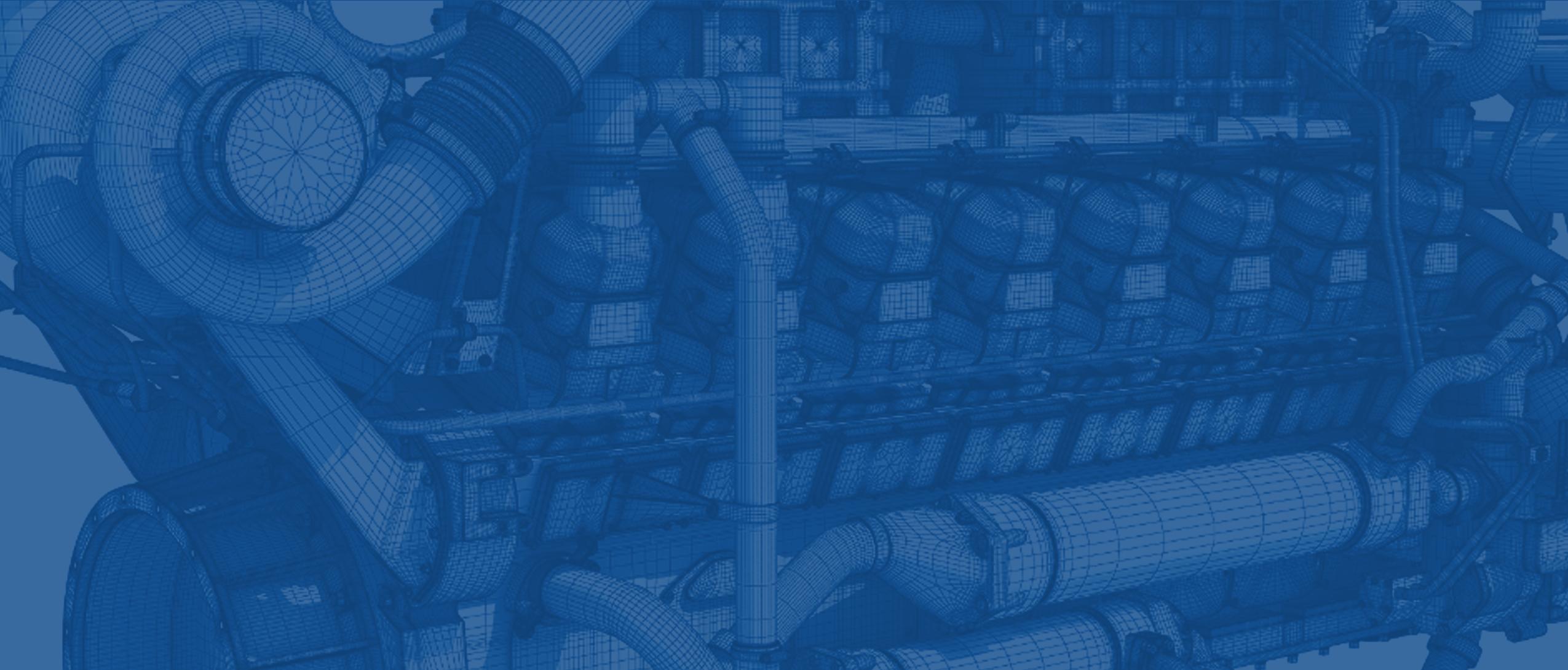 Engine Temperature Control Valve Manufacturer