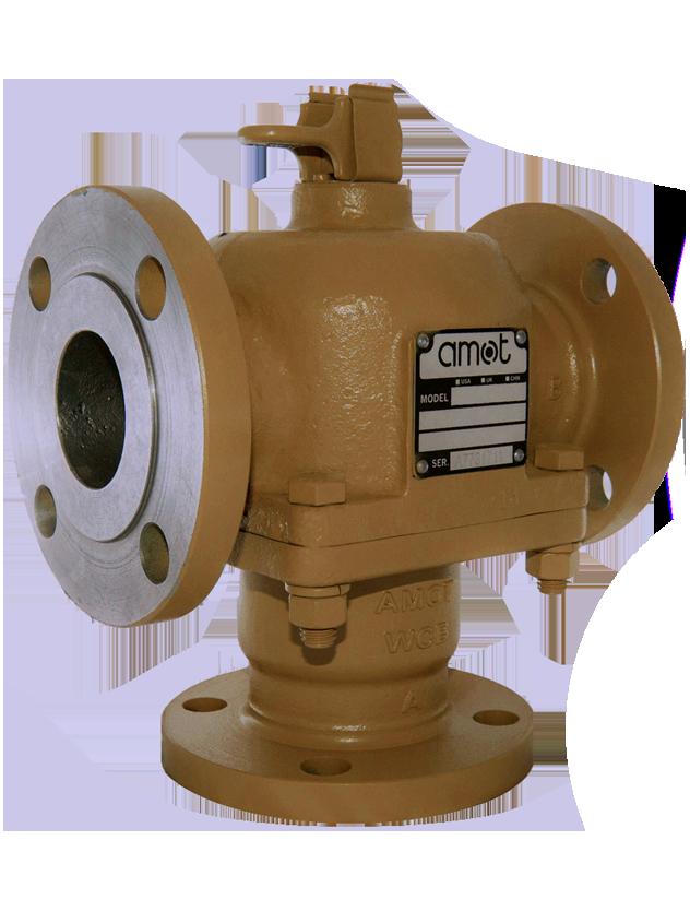 Integral Gas Compressors