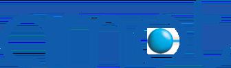 Amot Logo